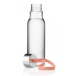 Eva Solo Drikkeflaske Cantaloupe 0,5 l