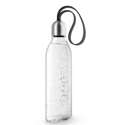 Eva Solo Backpack drikkeflaske Black 0,5 l
