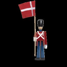 Rosendahl Kay Bojesen Fanebærer mini