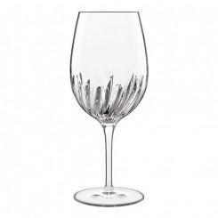 Luigi Bormioli - Mixology - Spritzglas 57cl
