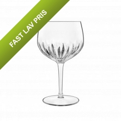 Luigi Bormioli - Mixology - Gin & Tonic glas - 80cl
