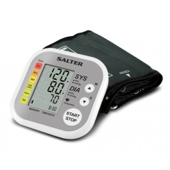 Salter automatisk blodtryksmåler