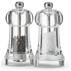 Peugeot salt og peber sæt Duo Toul klar