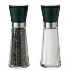 Rosendahl grand cru salt og peber kværne sæt