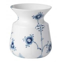 Royal Copenhagen Blå Elements Vase 10 cm