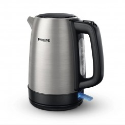Philips elkedel 1,7 liter HD9350/90