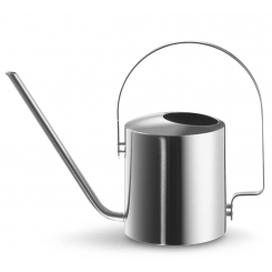 Stelton vandkande 1,7 liter stål