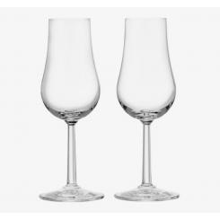 Rosendahl Grand Cru Spiritusglas - 2 stk.