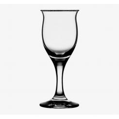 Holmegaard Idéelle rødvin 28 cl