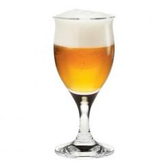 Holmegaard Idéelle ølglas 36 cl