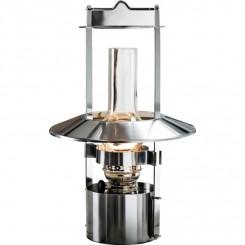 Stelton EM Skibslampe