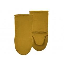 Södahl Soft Ovnhandske Golden