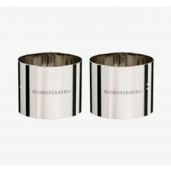 Blomsterbergs Kagering 6 cm