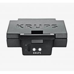 Krups Sandwich-Toaster