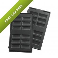 Tefal Snack Collection Box 13: mini bars