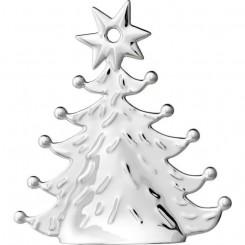 Rosendahl Karen Blixen Jul Ophæng Juletræ