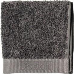 Södahl Comfort Organic Vaskeklud 30x30 Grey