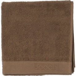 Södahl Håndklæde Comfort Organic 40x60 Rosewood