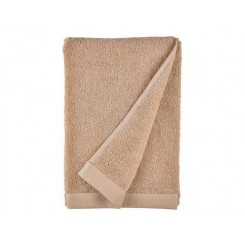 Södahl Comfort Organic Håndklæde 70 x 140 cm Pale Rose