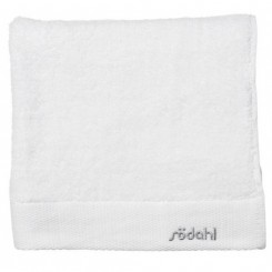 Södahl Comfort Organic Håndklæde 70x140 Hvid
