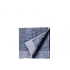 Södahl Comfort Organic Vaskeklud China Blue
