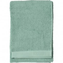 Södahl Comfort Organic Håndklæde 70x140 cm Teal