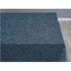 Södahl Organic Breeze Damask Dug 370x140
