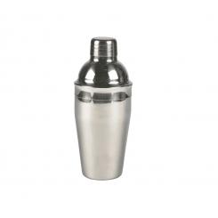 Funktion Shaker 500 ml stål