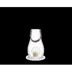 Holmegaard Design with Light Lanterne, 45 cm