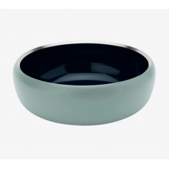 Stelton Ora Skål 30 cm midnight blue