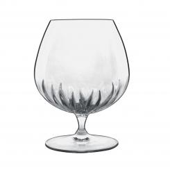 Luigi Bormioli Mixology cognacglas - 46,5 cl. 6 stk.