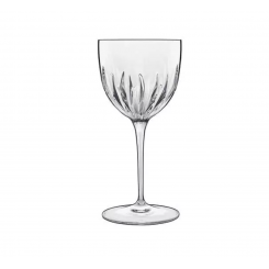 Luigi Bormioli Mixology Cocktailglas Nick & Nora 15 cl. 4 stk.