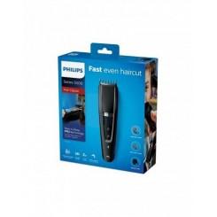 Philips hårklipper turbo hårklipper HC5632/15