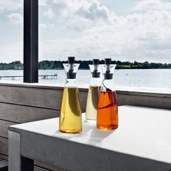 Eva Solo olie/eddike flaske 0,5 ltr