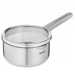 Tefal Nordica kasserolle 1,5 ltr