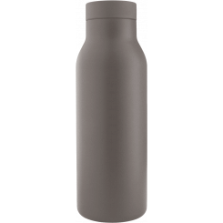 Eva Solo urban Termoflaske 0,5 l Taupe
