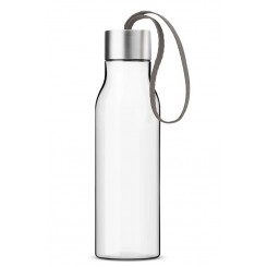 Eva Solo drikkeflaske 0,5 l taupe