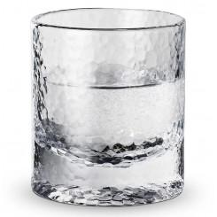 Holmegaard Forma drinksglas 30 cl. 2 stk.