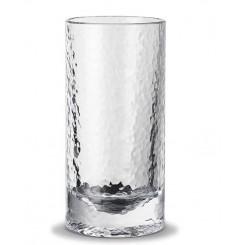 Holmegaard Forma longdrinksglas 32 cl. 2 stk