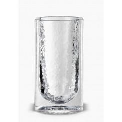 Holmegaard Forma vase 20 cm
