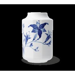 Royal Copenhagen Blomst vase Daglilje 19 cm