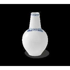 Royal Copenhagen Prinsesse vase 15 cm