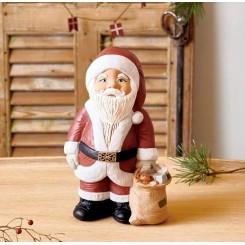 Klarborg Julemanden 35 års jubilæum