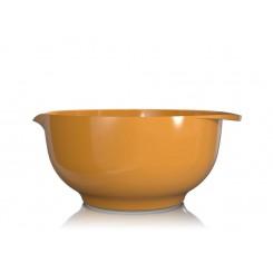 Rosti Margrethe Røreskål 5 Liter Curry