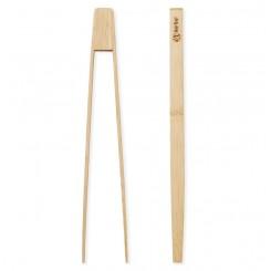 NipNap XL 30cm (1 stk.) – Madtang