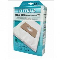 Kleenair XX1 Universal /5+1