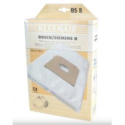 Kleenair BS8 Bosch/Siemens K