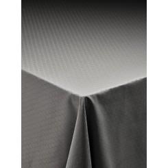 Nordisk Tekstil damask dug Honey 140x270 cm sand