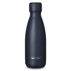 Scanpan termoflaske 350 ml oxford blue