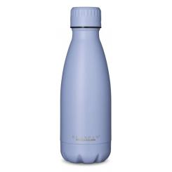Scanpan termoflaske 350 ml airy blue